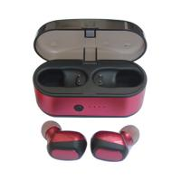 Buy cheap Wireless Bluetooth 5.0 Dual Wireless Earbud Headset Earphone for Apple iPhone 10 from wholesalers