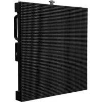 Quality P6 Rental Led Screen , High Definition Led Rental Display With 1500cd/㎡ Brightness for sale