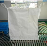 China PE Liner Super sack bags wholesale