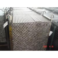 SAE J525 Steel Tube for Automotive Industry