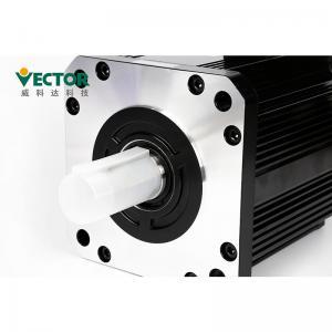 China AC Power EtherCAT Closed Loop Servo System Ethercat High Torque wholesale