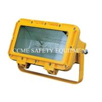 China Marine Explosion-proof Spot Light wholesale