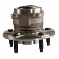 China Chevrolet , Pontiac 512230 21990451 22702689 BR930328 Rear Wheel Bearing Assembly wholesale