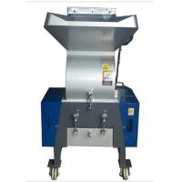 China PVC Plastic Type and Waste Plastic Crusher /grinding machine/10HP 7.5KW Strong Wasted Plastic Crusher Machine on sale