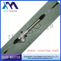 China Auto parts power steering rack for toyota Hiace  steering parts gear RHD 44250-26040 wholesale