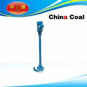 China NL slurry pump wholesale