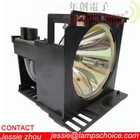 China projector lamps/bulbs NEC MT830 wholesale