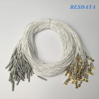 China EEG Electrodes And Cables Products For EEG Cap And Other Different EEG Medical Equipment wholesale