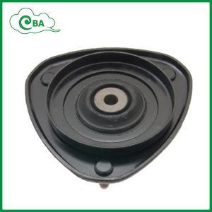 China 51920-S2H-004 Shock Absorber Strut Mounting for Honda HR-V 2001 wholesale