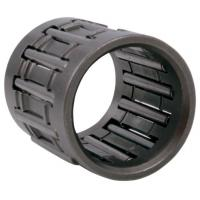 China Single Row Needle Roller Bearing Cage Assemblies Powder Metallurgy K28x34x17mm wholesale