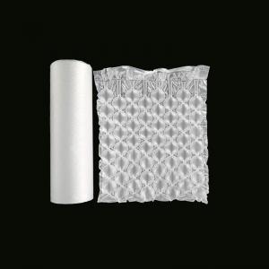 China 400*320mm Air Pocket Packaging wholesale