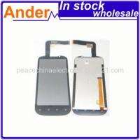 China Original New LCD Touch for HTC Amaze 4G G22 X715e Ruby wholesale