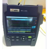China JDSU MTS-2000 OTDR wholesale