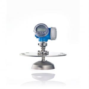 China K Band 26 GHz Vacuum 16 Bar Pneumatic Rotary Actuator wholesale