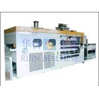 Buy cheap Plastic Box Thermoforming Machine from wholesalers