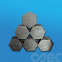 Buy cheap Sell Silicon Carbide Deoxidizer Brick from wholesalers