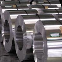 China lowest price 304 Stainless steel plate wholesale