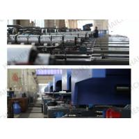 China Horizontal PET Preform Injection Molding Machine wholesale