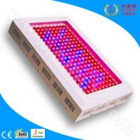 China 200W LED Grow Lighting (CDL-G200W) wholesale