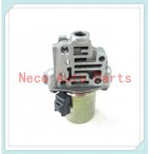 China AUTO CVT TRANSMISSION Start Clutch Solenoid valve  FIT FOR HONDA LMYA LZYA CVT TRANSMISSION wholesale