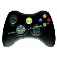Buy cheap Original joystick for XBOX 360 Wireless Controller from wholesalers