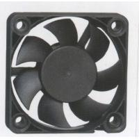 China A17251 172mm AC Axial Fan wholesale