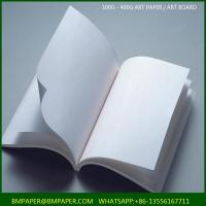 China Couche Paper wholesale