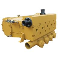 China sell 3ZB-750 triplex plunger pump and Accessories,oilfield equipment wholesale