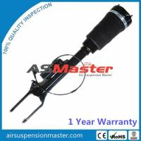 China Front Mercedes GL-Class X164 air suspension strut REAL ADS,1643205813,1643206013,1643204613 wholesale