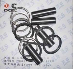 China Cummins  Exhaust Seat Ring 3968074 wholesale