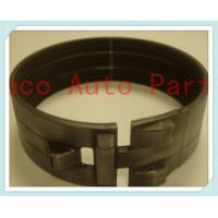 Quality 34510 - BAND AUTO TRANSMISSION  BAND FIT FOR   GM TH375, TH400, 4L80E REVERSE (IND 34510) for sale