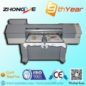 Quality 2014 T shirt printer for sale