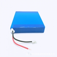 China Custom 90Ah 3.2V Rechargeable Battery Pack LiFePO4 KC wholesale