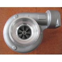 China CAT 3306 Diesel Engine Turbocharger Model S4DS 196543  7C7579 wholesale