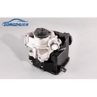 China Truck Parts Hydraulic Power Steering Pump 0024667501 0024667601 For Mercedes - Benz wholesale
