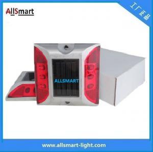 China Solar road studs ASD-008 wholesale