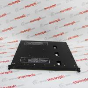 China 3501E Triconex 3501E 115V AC/DC Digital Input Module 3501E *large in stock* wholesale