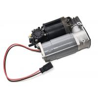 China BMW F01 F02 37226794465Air Suspension Compressor Pump in Brand New Condition wholesale