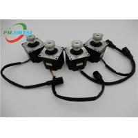 Buy cheap SMT PICK AND PLACE MACHINE Juki Spare Parts JUKI FX-3 FX-3R MOTOR 103F7852-8247 from wholesalers