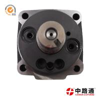 China Pump Head Replacement Video 1 468 376 010 for diesel engine car on sale