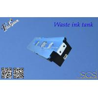 China Stable Safe Waste Ink Tank Compatible Chip For Canon W8400 Cartridge wholesale