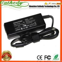 China 12v 6a 8a Switching Power Adapter Charger wholesale