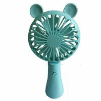 China 2020 New Arrival handheld fans MIni Fans Electronic Usb Student School domitory Office Hot Sale For Children wholesale