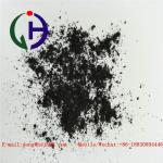 China SGS / BV Standard High Temperature Coal Tar Sulfonated Asphalt Powder QI 28-32 wholesale