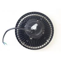 China High Bright 30w Led Canopy Lights With Meanwell Driver , 110 Lumen Per Watt wholesale