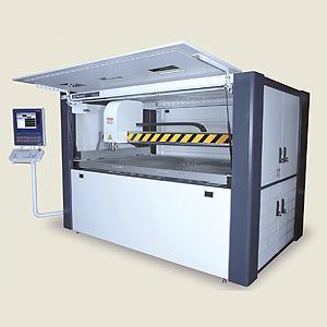 China fishing net/synthetic fabric/ sisal fabric cutting machine wholesale