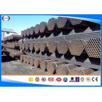 Quality Carbon Steel Tubing, Hollow Steel Pipe, Construction Steel Tube, Galvanized Steel Pipe STK500 for sale
