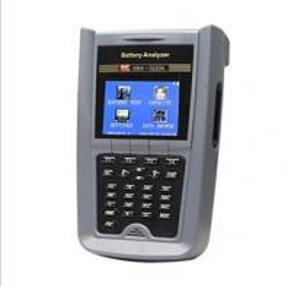 China ISBA-5220A Battery Analyzer wholesale