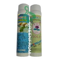 stain remover,  stain stick,  stain stick remover