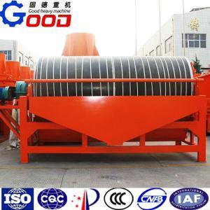 China Magnetic Separator wholesale